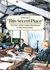 'The Secret Place': The Sto...