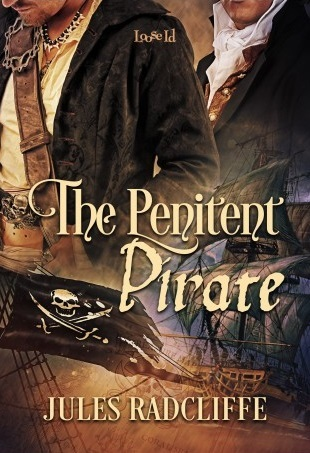 the-penitent-pirate