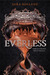 Everless (Everless, #1) by Sara Holland