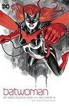 Batwoman by Greg ...