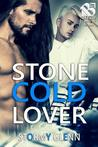Stone Cold Lover (Assassins Inc., #2)