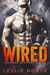Wired (The Solomon Brothers, #1)