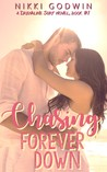 Chasing Forever Down (Drenaline Surf, #1)