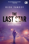 The Last Star - Bintang Terakhir