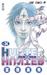 ハンター×ハンター 34 [Hantā x Hantā 34] (Hunter x Hunter, #34)