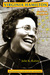 Virginia Hamilton: America's Storyteller
