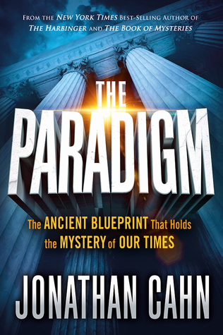 Image result for The Paradigm: The Ancient Blueprint That Holds the Mystery of Our Times