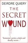 The Secret Wound