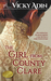Brigid The Girl from County Clare by Vicky Adin