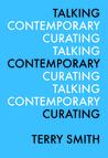 Talking Contempor...