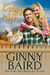 Crazy for You by Ginny Baird