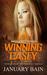 Winning Casey (Brass Ring S...