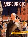 Mercurio Loi n. 2: La legge del Contrappasso