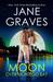 Moon Over Montego Bay (Moon Series, #1)