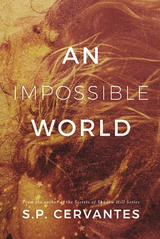 An Impossible World