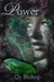 The Endonshan Chronicles Book 3 by Cy Bishop