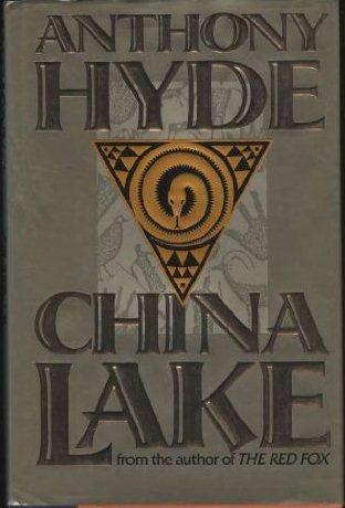 China Lake, Hyde, Anthony