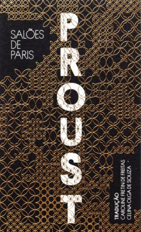 Salões de Paris