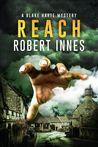 Reach (A Blake Harte Mystery, #4)