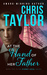 At the Hand of her Father (Sydney Legal #2) by Chris Taylor