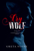 Cry Wolf (Underwood District, #1)