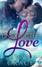 Unexpected Love (Love Stings, #4)