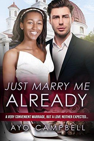 marry-me-already-dating-site-hardcore-sex-interratial