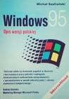 Windows 95. Opis wersji polskiej