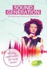 Sound Generation:...