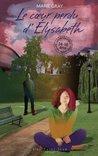 Le coeur perdu d'Élysabeth by Marie Gray