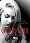 Oblivium (Oblivium, #1)