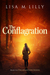 The Conflagration (The Awak...