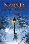 Il leone, la strega e l'armadio by C.S. Lewis