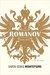 I Romanov: 1613-1918