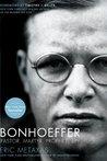 Bonhoeffer: Pasto...
