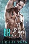 Dr Big