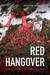 Red Hangover: Legacies of T...