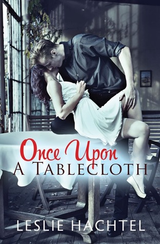 Once Upon a Tablecloth