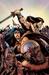 Wonder Woman/Conan #1 (1 of 6)