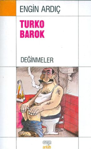 Turko Barok