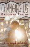 Changing Us (Ford & Elise #2)