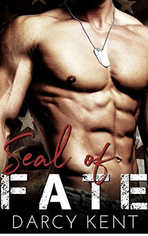 SEAL of Fate: A Navy SEAL Romance