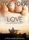 Love in a Sandstorm by Zoe York