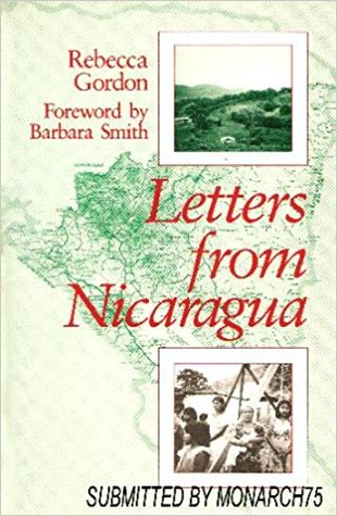 letters-from-nicaragua