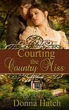 Courting the Coun...