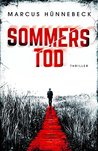 Sommers Tod by Marcus Hünnebeck