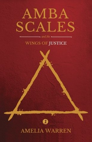 Amba Scales and the Wings of Justice