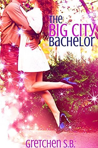 Big City Bachelor