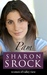 Pam by Sharon Srock