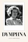 Dymphna